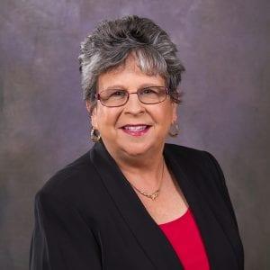 Diane Bellem