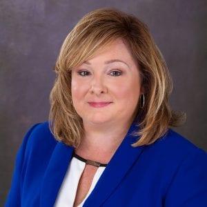 Michele Schmitt
