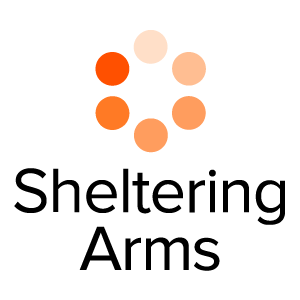 Sheltering Arms The Standard For Early Childhood Education