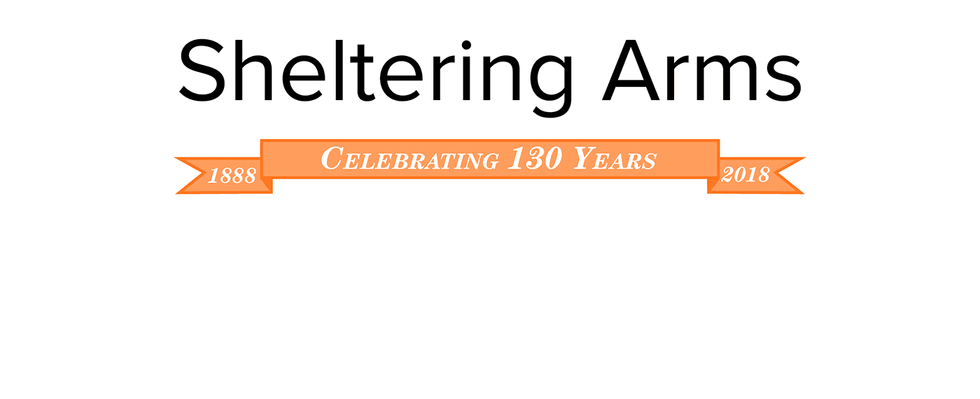 Sheltering arms the standard for early childhood education 130 years of early childhood education 1betcityfo Images